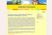 solarbuero-fischbach